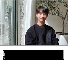 [활용사례] 엠포 주식회사