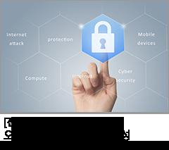 오픈소스 보안 관리의 중요성