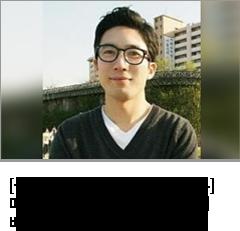 [공개소프트웨어 개발자 인터뷰]<br> 메르세데스 벤츠 이노베이션 랩 배창혁 개발자
