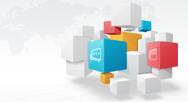 [인공신경망] (3) 신경망 번역, 데이터베이스 확보와 오픈소스 플랫폼 경쟁 시작