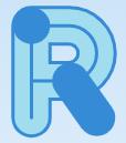 리오트 로고