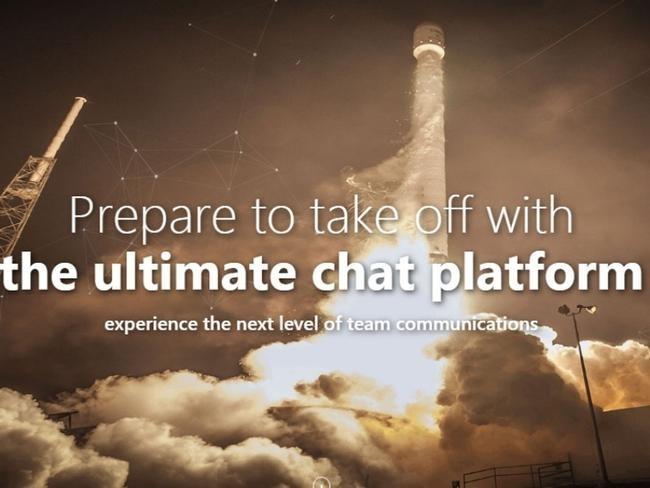 Rocket.Chat.jpg